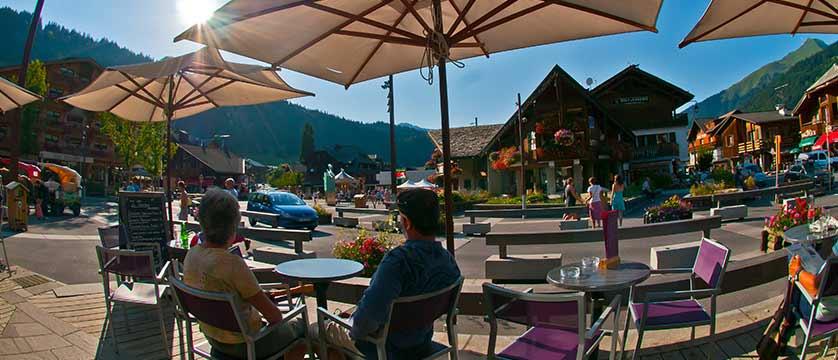 Village café, Morzine.jpg